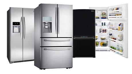Major Refrigerator Brands - http://wideinfo.org/major-refrigerator-brands/