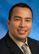 Councilman Daniel Valenzuela (Phoenix District 5) statement on Obama's immigration policy change