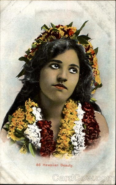 Hawaiian Beauty WomenAloha Spirit, Beautiful Women, Hawaiian Style, Beauty, Hawaiian Beautiful