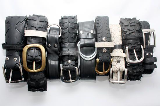 www.wholesaleinlove com cheap wholesale designer belts
