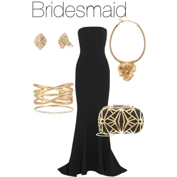 59 best stella dot styling images on pinterest stella for Who sells lizzy james jewelry