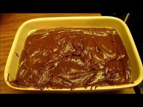 Stoner Girl - How To Make Pot Brownies (Weed Brownies / Marijuana Browni...