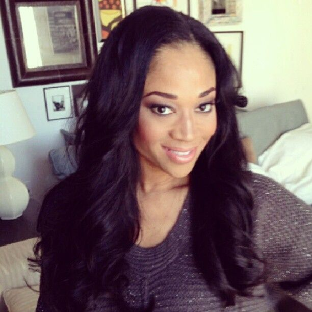 """meme faust 