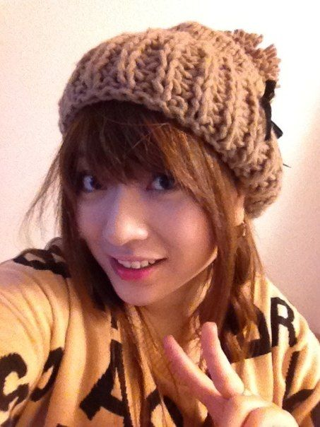 55 Best Images About Yuko Suzuhana On Pinterest
