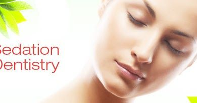 Sedation Dentistry Melbourne- Which One is Right for Me? #SedationDentistryMelbourne