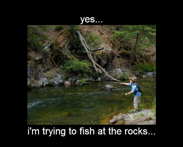 17 best images about reality is funny on pinterest pills for Funny fishing lures
