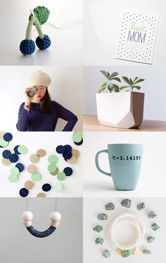 Looking for... by Sara Pacciarella on Etsy--Pinned with TreasuryPin.com