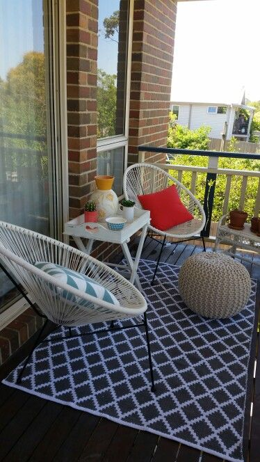Kmart Living Room Decor: 441 Best Images About Outside In The Garden On Pinterest