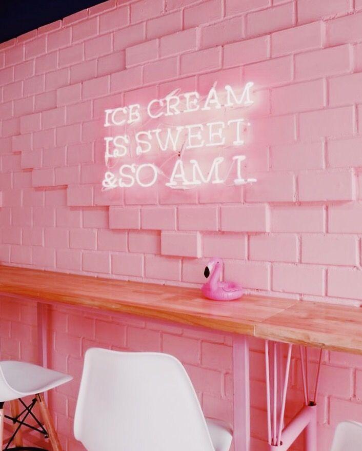 Vsco Abbywidger Pastel Pink Aesthetic Pink Aesthetic