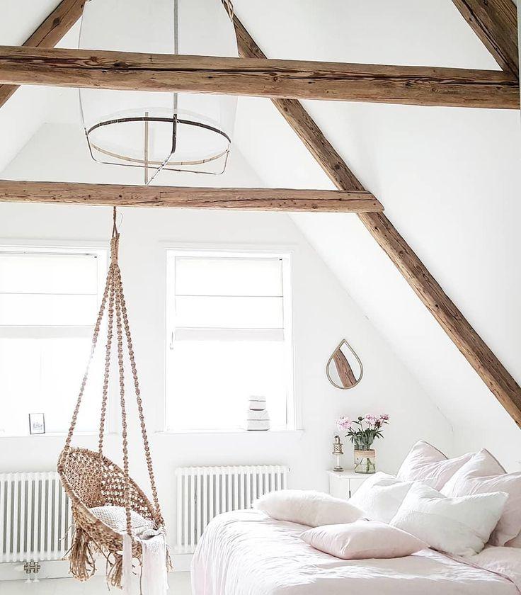 XL Pendelleuchte Z1 Schöne schlafzimmer
