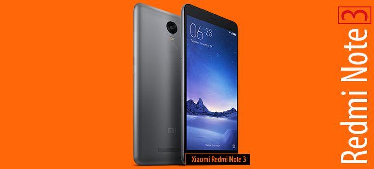 Cauti husa si accesorii pentru telefonul tau Xiaomi?  Intra pe catmobile.ro si vei gasi oferta cea mai buna pentru smarphone-ul tau Xiaomi Redmi Note 3.   ⫸ Comanda acum >>> http://catmobile.ro/huse-xiaomi-redmi-note-3-55-inch/  Livrare Nationala · Livrare Rapida · Livrare din Stoc · Gama variata    #Xiaomi #XiaomiRedmiNote3 #catmobile #RedmiNote3 #RedmiNote3cases #accesoriiTelefoane
