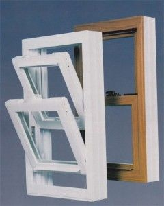 22 best wagner brand vinyl replacement windows images on for Top 5 replacement windows
