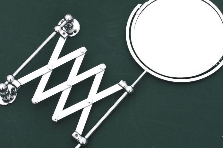 Best 25 Extendable Shaving Mirrors Ideas On Pinterest