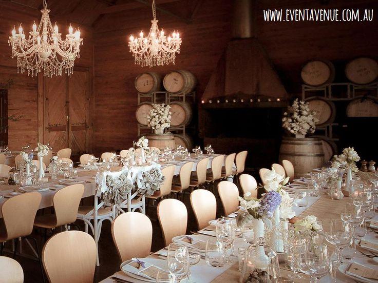 Vintage wedding style, vintage decorations, stunning vintage wedding idea