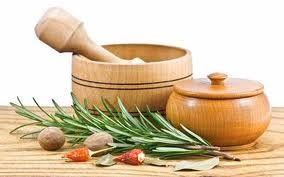 http://deagarictop.com/herbalaxsing-pelangsing-tubuh-alami/ ramuan herbal pelangsing tubuh alami
