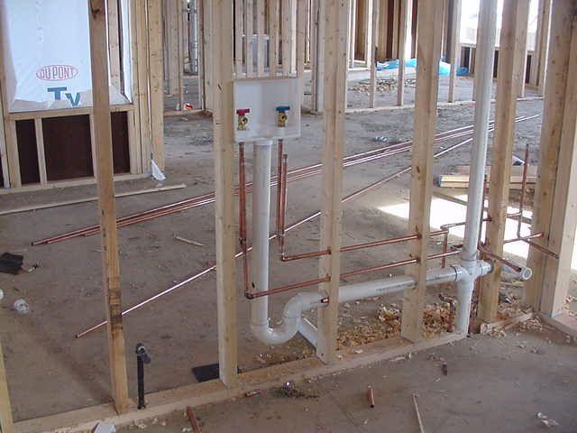 toilet vent plumbing diagram 1999 mustang cobra wiring 60544-045.jpg 640×480 pixels   kleine hoedenmakerstraat 5 pinterest laundry, laundry rooms ...