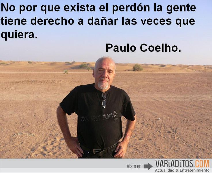 155 Best Images About Paulo Coelho On Pinterest