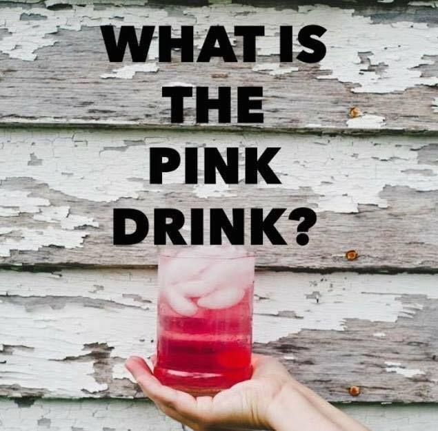People see that I love my pink drink but I still hear from people almost daily who want to know: WHAT IS THE PINK DRINK? Is it a diet? NO! Do you have to drink meal replacement shakes NO! Is it a get-skinny-quick-plan? NO! Do you have to eat diet foods? NO! Is it bad for you? NO! Is it loaded with unhealthy ingredients and caffeine? NO!!! It's simple… ***Pour your pink drink stick pack into water, shake, drink and enjoy!