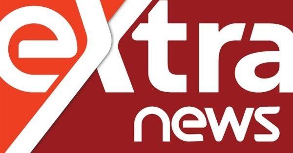 تردد قناة Cbc Extra News سي بي سي أكسترا نيوز 2018 نبذة عن قناة سي بي سي أكسترا نيوز Cbc Extra News أهم البرامج على قناة سي بي News Gaming Logos Live Streaming