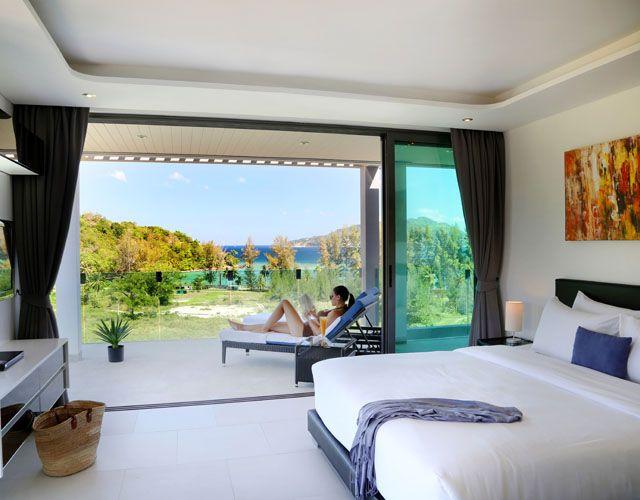 Twin Sands Condominiums Tri Trang Beach Priced at $196,875 USD