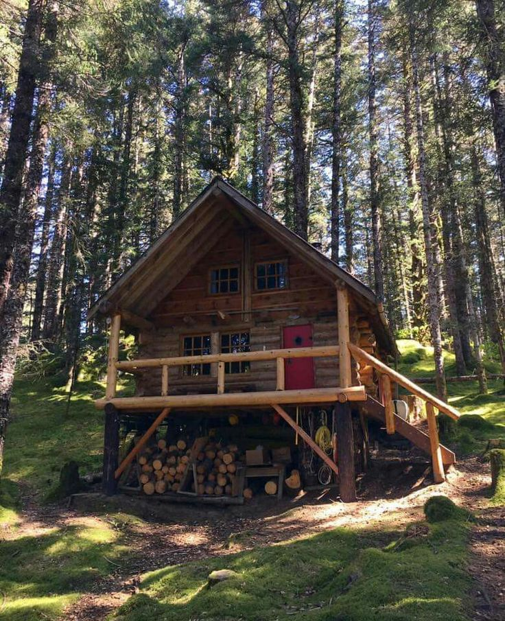 17 Best Images About Living Off The Grid On Pinterest