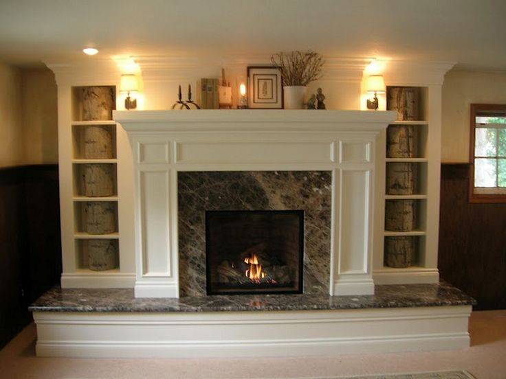 Living Room Decor Fireplace best 20+ fireplace seating ideas on pinterest | living room ides