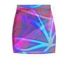 Starburst Screensaver: Pencil Skirt - available to buy from Redbubble