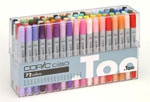Copics in Australia - The best price - Copic Markers Caio & Sketch - Australia's Largest Online Scrapbooking & Craft Superstore