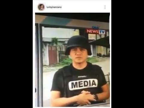 GMA News Personality having fun in Marawi in spite of danger KUDOS TO YOU SIR Jun Veneracion - WATCH VIDEO HERE -> http://philippinesonline.info/trending-video/gma-news-personality-having-fun-in-marawi-in-spite-of-danger-kudos-to-you-sir-jun-veneracion/