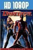 Película estadounidense perteneciente a Marvel Studios titulada Daredevil (2003) HD 1080p Latino la cual recaudo en taquillas la suma de 179 millones.