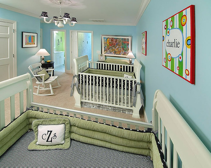 136 best twin nursery designs images on pinterest nursery ideas nursery decor and twin nurseries