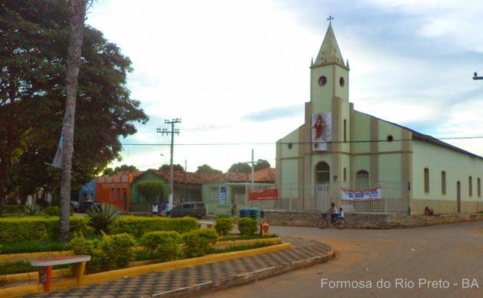 Formosa do Rio Preto (Bahia) Brasile   2015   Formosa do Rio Preto - Bahia   XXXII VAQUEJADA - Orkoogle