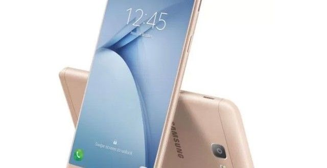 Samsung Galaxy On Nxt with 3GB RAM, S Power, and S Power Modes Announced
