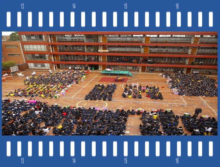 Información General ~ Colegio San José │¡La alegría de vivir en familia! - Hermanas Franciscanas Mis. María Auxiliadora
