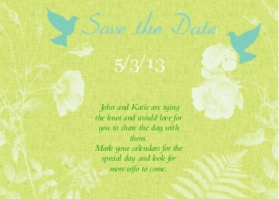 Snapfish Wedding Invitations is one of our best ideas you might choose for invitation design