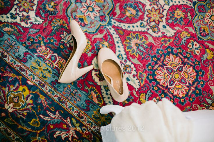 #weddingconcepts #weddingshoes #fortheloveofshoes Photography by: We Love Pictures