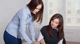 Need cash to solve your financial problem and find it difficult to get a loan, such instant cash loans online make cash available. We arrange various types of loans such as instant cash advance loan and online installment payday loans. Apply now.