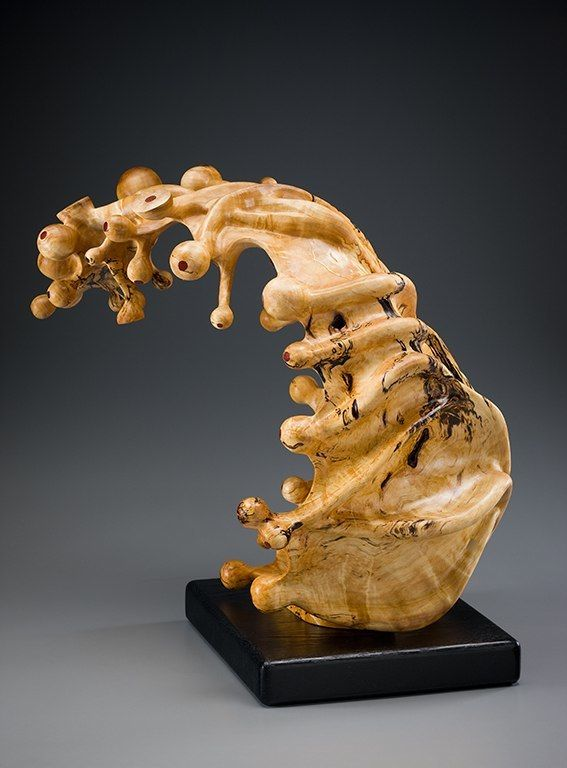 Best made from wood images on pinterest