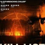 Critique: Kill List - Ben Wheatley - 2012