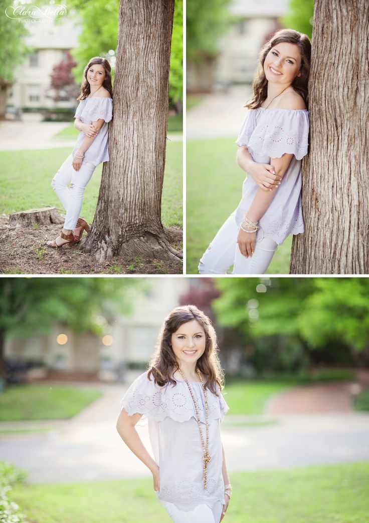 Say hello to miss Katherine Katherine is a senior at Richland High School where she is on the Varsity track team, involved in Choir, Theatre, and is also the Varsity Cheer Captain, as well as Student Council president! Talk about a Leader! Love her ambition She is one driven and…