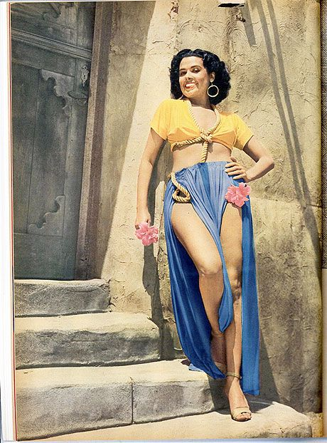 Lena Horne Esquire  Favorite Lena Horne could belt it out started in clubs like Streisand