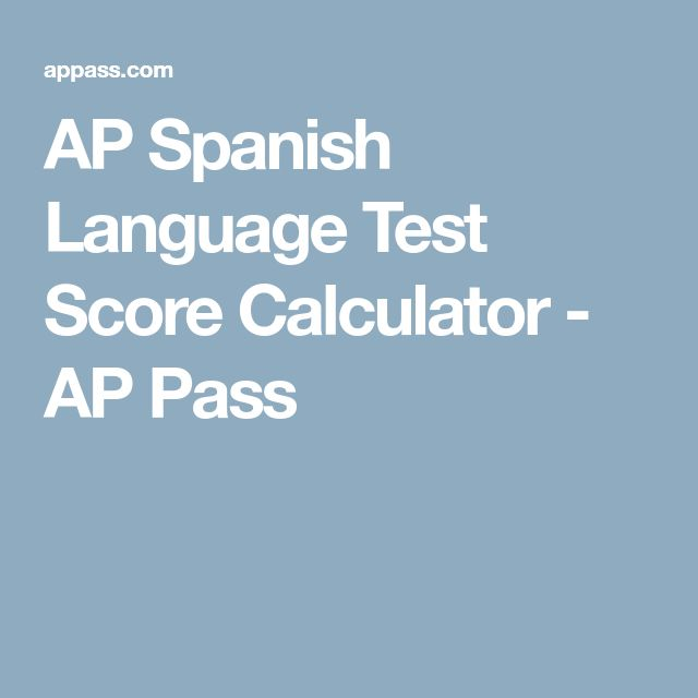 Best 25+ Act score calculator ideas on Pinterest Online - scoreboard template