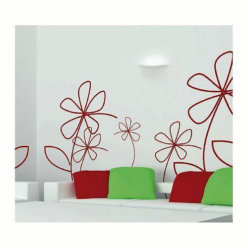 stickers bb leroy merlin tapis gris picture l x l cm. Black Bedroom Furniture Sets. Home Design Ideas