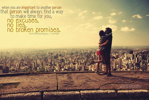 yesRemember This, Heart, Eric Church, Make Time, Friendship Quotes, Love Quotes, Pictures Quotes, Broken Promise, Kisses