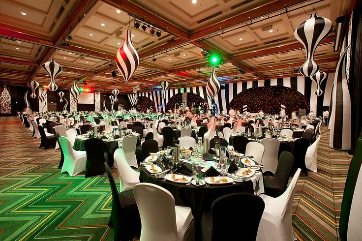 Jupiters Hotel and Casino - www.queenslandhotelconferences.com/GoldCoast/JupitersHotelCasino.htm - is a first class conference hotel on Australia's ever popular Gold Coast. large flexible  Conference and Function Rooms, delicious catering, 5 Star Accommodation.