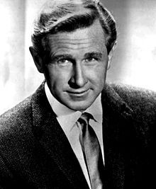 Lloyd Vernet Bridges, Jr. (Jan 15, 1913 – Mar 10, 1998) was an American actor who starred in a number of television series and appeared in more than 150 feature films. Bridges is best known for his role of Mike Nelson in Sea Hunt, the most popular syndicated American TV series in 1958. He was the father of actors Beau Bridges and Jeff Bridges.