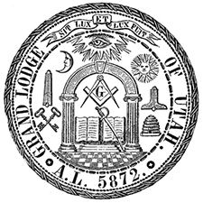 19 best Grand lodge websites of the world images on