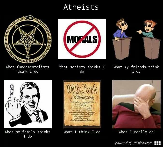 religious beliefs agnostic atheist dating