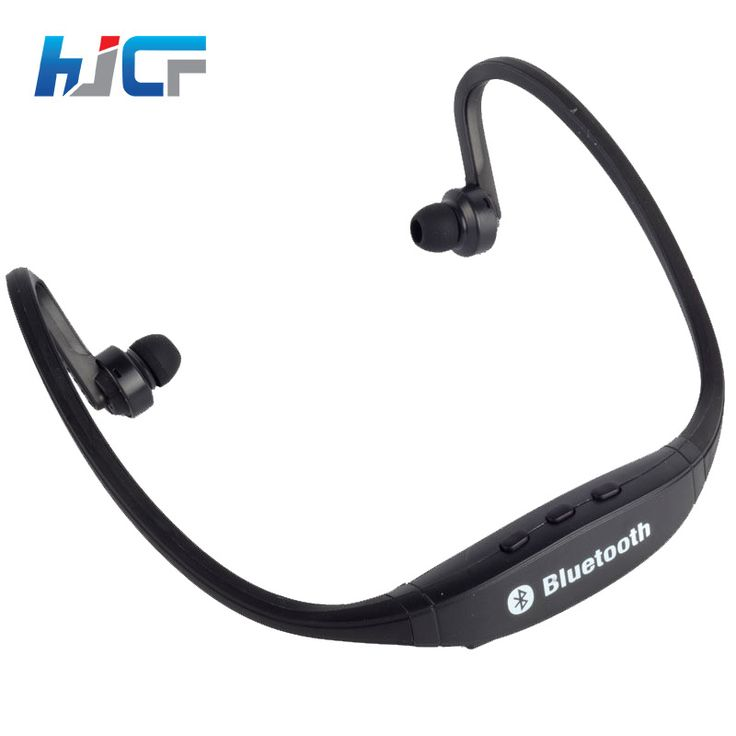 $5.19 (Buy here: https://alitems.com/g/1e8d114494ebda23ff8b16525dc3e8/?i=5&ulp=https%3A%2F%2Fwww.aliexpress.com%2Fitem%2FHOT-Sale-S8-Auriculares-Earphone-Bluetooth-Audifonos-Stereo-Wireless-Headset-Build-in-Mic-Handfree-for-Smartphone%2F32705342854.html ) Hot Sale S9 Earphone Bluetooth Sport Wireless Headset Headphones Sports With Mic Auriculares Stereo Handfree For Smartphone for just $5.19