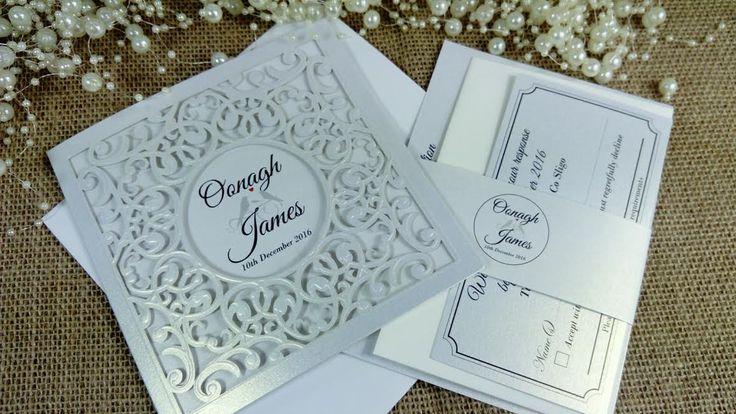 Reception Invitation Wording After Destination Wedding: 1000+ Ideas About Reception Invitations On Pinterest
